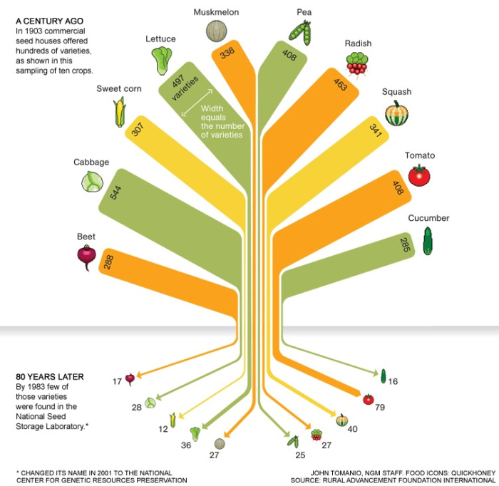 biodiversity-food-infographic-Monsanto