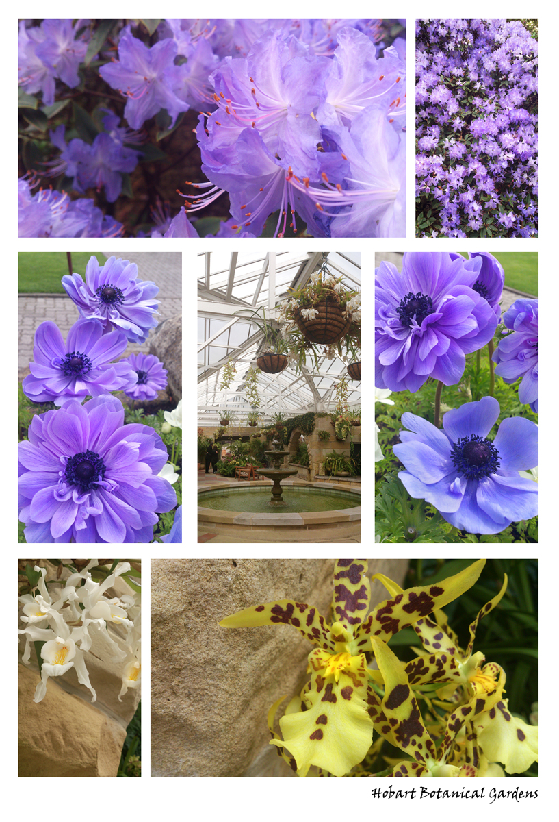 GardensComposite