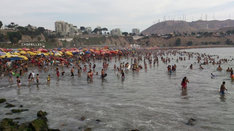 Playa3