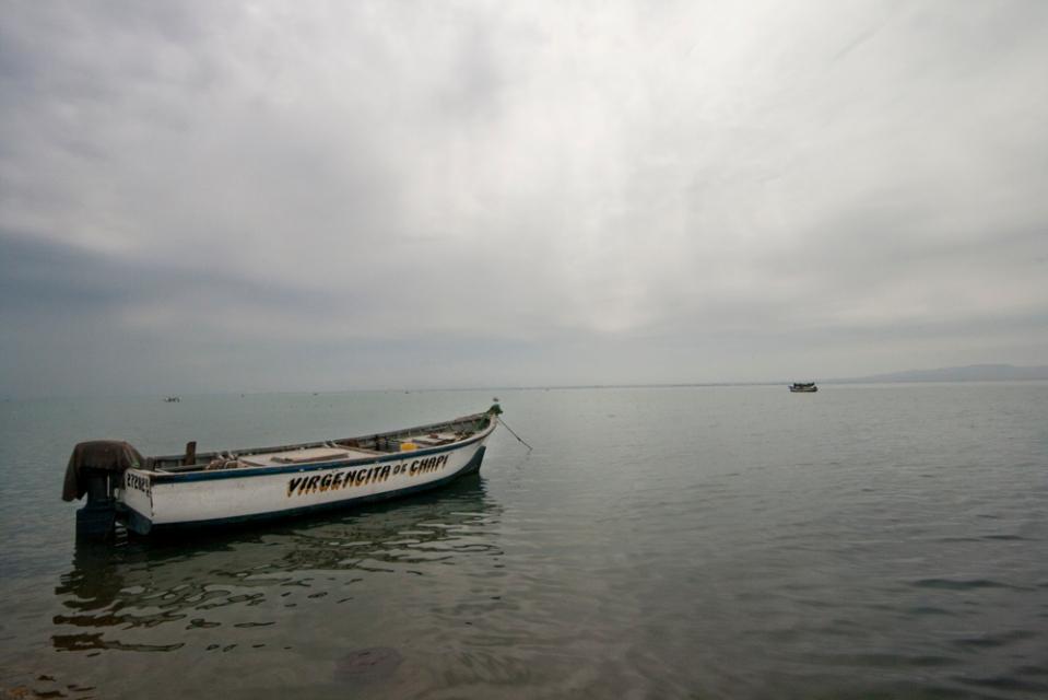 Paracas5